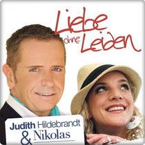 Judith Hildebrandt & Nikolas