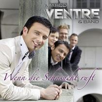 Marco Ventre & Band