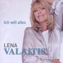 Lena Valaitis