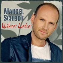 Marcel Scheidt