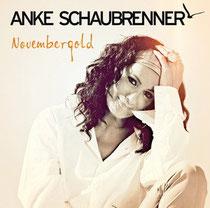 Anke Schaubrenner