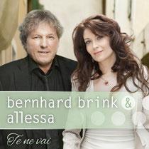 Bernhard Brink & Allessa Fotocredit: Ele/Koch Music
