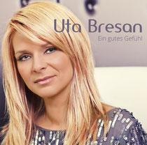 Uta Bresan