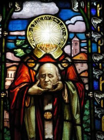 Saint Léon de Carentan