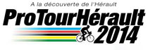 ProTourHérault 2012