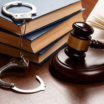 Strafrecht - Dr. Delventhal