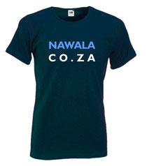 T shirt Nawala.co.za