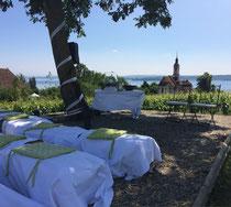 Trauung 21.Juni - Birnauer Oberhof