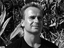 Master Jan Silberstorff