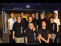 tai, chi, chuan, chen, yin, yang, chikung, san miguel, clases, cursos, practicas, instructorado