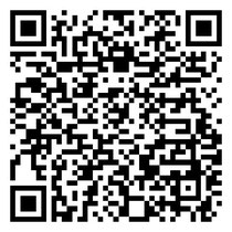 QR Code Dienstplan FF