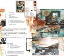 Gravis Macintosh iART Katalog, 1999