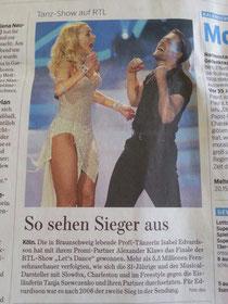 (Quelle: Braunschweiger Zeitung)