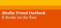 Studie: Aktuelle Trends am deutschen eBook Markt