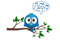 Twitter soll SoundCloud Übernahme erwägen