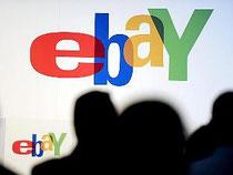 Hacker-Attacke auf die Daten von Ebay-Nutzern