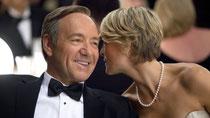 Netflix startet Ende des Jahres in Deutschland