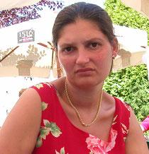 Victoria Eugenia Alvarez
