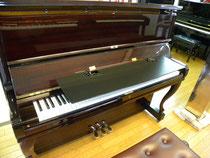 ピアノ鍵盤遮蔽ブラインド
