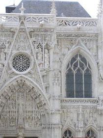 """photo de www.gitesdumarquenterre.com à RUE  labellisée """"Station Verte""""  - Baie de Somme - Picardie"""