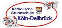 KGS Köln - Dellbrück
