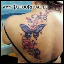bedeutungen von tattoo motiven tattooritual dein tattoodoktor f r cover up im norden. Black Bedroom Furniture Sets. Home Design Ideas