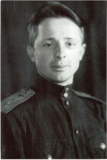 Драгун Василий Макарович