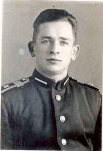 Драгун Алексей Макарович