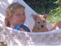 Kind und Hund Welpe Erziehung Buch Geschenk unter 20 Euro Hundebesitzer