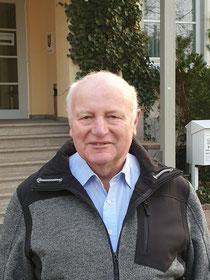 Helmut Heß