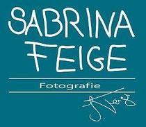 Sabrina Feige Fotografie