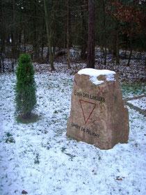 2. Dezember 2005,  Klaus-Peter Schambach