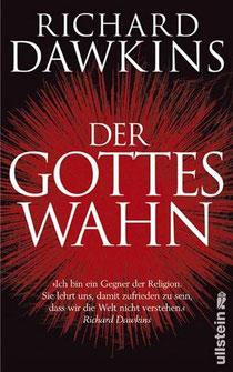 Cover: Ullstein-Verlag