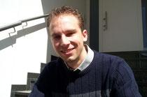 """Für Jan Klose von Deck 13 ist die QA ein """"wichtiges Glied in der Kette"""""""