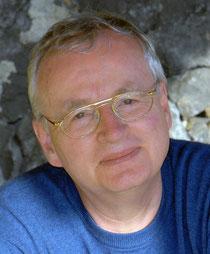 Wird gerne zitiert, wenn es ums große Schlachten in Videospielen geht: Der prominente Ludologe Prof. Dr. Jürgen Fritz.