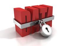 Datenschutz Gesundheitswirtschaft