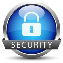 Datenschutzzertifizierung und Begutachtung