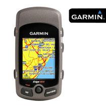 gps - modelo Garmin 605