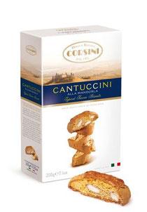 Corsini Cantuccini