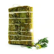 Falorni, Pancetta steccata agli aromi