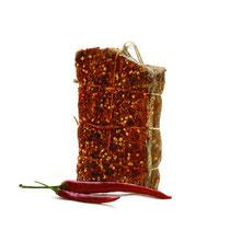 Falorni, Pancetta al Peperoncino