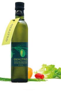 Oleastro Bio Olivenöl