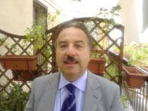 Dr. Marcello Campanale