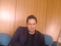 Dr. Fausto Tacconi