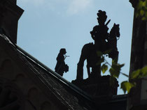 Dom von Mainz