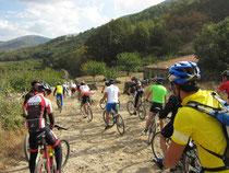 De Club Deportivo Deportes Montaña Jerte dOx6dSnP