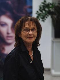 Frau Gloss