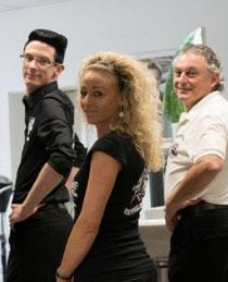 Jürgen Floss