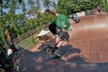 Dan Roth - Tailtab Hop, Pic by: Chris Eggers