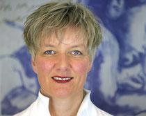 Dr. med. Susanne Ehmer